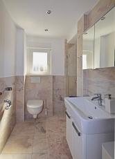trockenbau sanit r fliesen meisterbetrieb g gotta. Black Bedroom Furniture Sets. Home Design Ideas